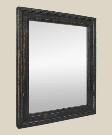 glace miroir moderne miroir ikea salle de bain miroir