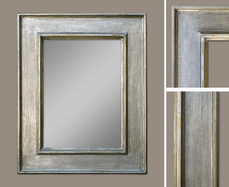 miroir dorangerie. Black Bedroom Furniture Sets. Home Design Ideas