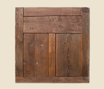 Miroir ancien epoque louis xvi bois sculpt dor sur for Miroir louis 16