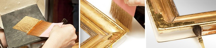 atelier-restauration-conservation-dorure-miroir-ancien