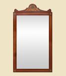 glace-miroir-1900-anglais-marqueterie-acajou-vi