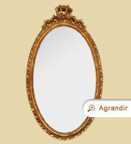 glace-miroir-ancien-ovale-louis-xvi.jpg