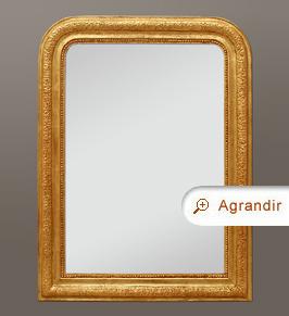 glace-miroir-louis-philippe-dore-ancien.jpg