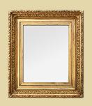 glace-miroir-or.jpg