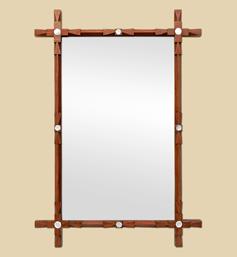 glace-miroir-pitchpin-1930-decor-nacre