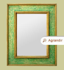 glace-miroir-style-renaissance-17-eme.jpg