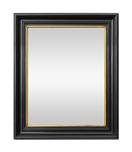 grand-cadre-miroir-noir-vi