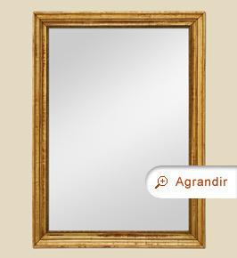 grand-miroir-ancien-19eme.jpg