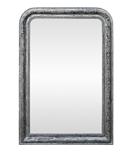 grand-miroir-ancien-argent-patine-19eme-siecle-vi
