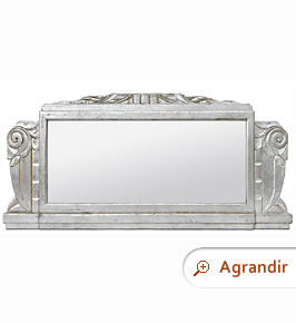 grand-miroir-ancien-argente-style-art-deco-circa-1940