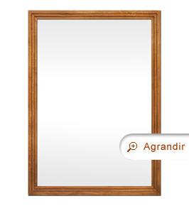 grand-miroir-ancien-bois-chene-naturel-epoque-annees-50