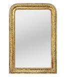 grand-miroir-ancien-bois-dore-epoque-Louis-Philippe-vi