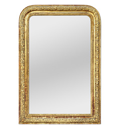 grand-miroir-ancien-bois-dore-epoque-Louis-Philippe