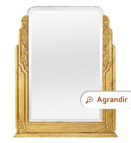 grand-miroir-ancien-bois-dore-sculpte-style-art-deco-1940