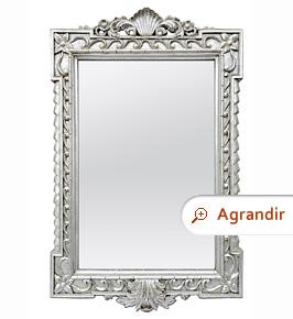 grand-miroir-ancien-bois-sculpte-argente-circa-1980