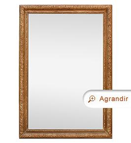 grand-miroir-ancien-bois-sculpte-chene-naturel