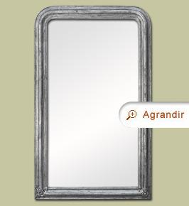 grand-miroir-ancien-cheminee-dorure-argent.jpg