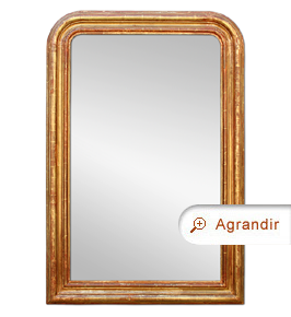 grand-miroir-ancien-dore-style-louis-philippe