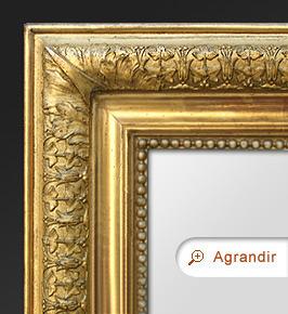 grand-miroir-ancien-feuilles-or.jpg
