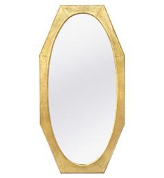grand-miroir-ancien-octogonal-dore-annees-50