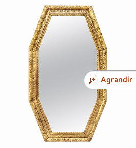 grand-miroir-ancien-octogonal-dore-art-deco-1930