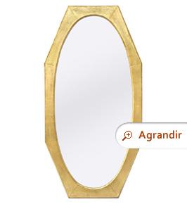 grand-miroir-ancien-octogonal-dore-circa-1950