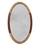 grand-miroir-ancien-ovale-1925-vi