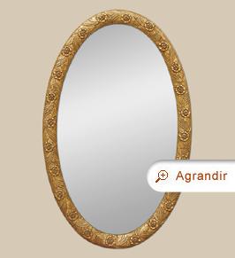 grand-miroir-ancien-ovale-dore-epoque-art-deco