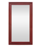 grand-miroir-ancien-rouge-vi