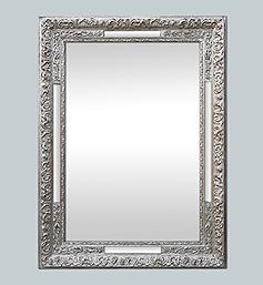 grand-miroir-argent-patine-glaces-parecloses-anciennes