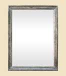 grand-miroir-argente-moulure-19eme-vi
