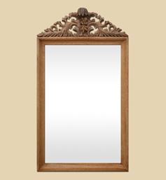 grand-miroir-bois-a-fronton-bois-sculpte-ancien