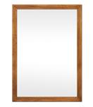 grand-miroir-bois-escalier-vi