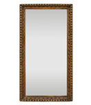 grand-miroir-bois-naturel-sculpte-vi