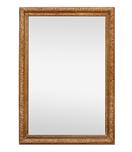 grand-miroir-bois-sculpte-vi
