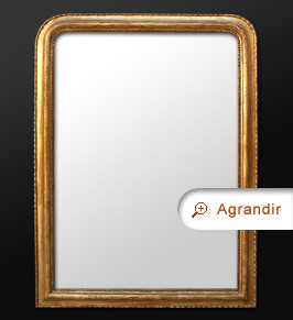 grand-miroir-cheminee-ancien2.jpg