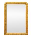 grand-miroir-cheminee-dore-1930-vi