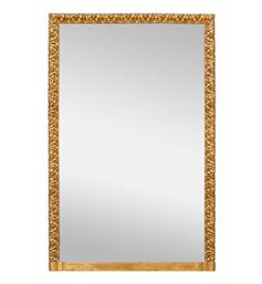 grand-miroir-cheminee-dore-style-italien
