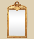 grand-miroir-cheminee-dore-style-louis-xvi-vi