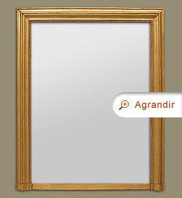 grand-miroir-cheminee-dore.jpg