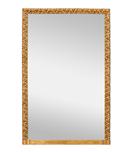 grand-miroir-cheminee-dore