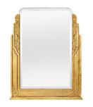grand-miroir-dore-art-deco-vi