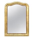 grand-miroir-dore-chapeau-gendarme-vi