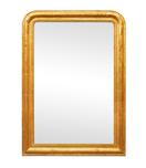 grand-miroir-dore-louis-philippe-ancien-patine-vi