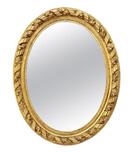 grand-miroir-dore-ovale-mi
