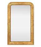 grand-miroir-dore-style-louis-philippe-vi