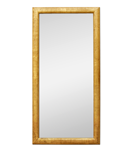 grand-miroir-dore-vi