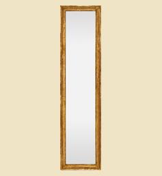 grand-miroir-haut-dore-style-Louis-XVI