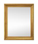 grand-miroir-laiton-vi