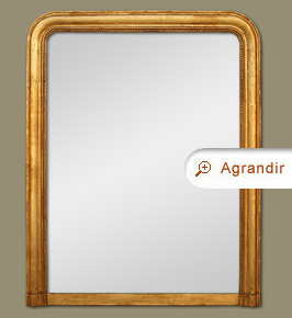 grand-miroir-louis-philippe-19-eme-or.jpg